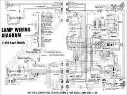 1988 ford f350 wiring diagram 1995 ford f350 wiring diagram