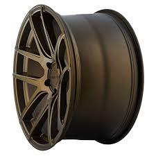 bronze wheels jeep velgen mustang vmb5 wheel 20