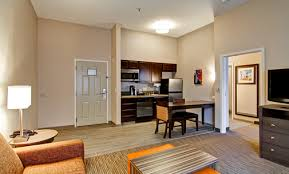 Homewood Suites Floor Plans Homewood Suites Kingwood Parc Airport Area Hotel Maps