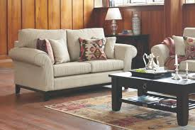 Laminate Flooring Nz Edwardian 2 Seater Fabric Sofa By Evan John Philp Harvey Norman