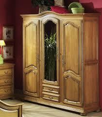 meuble armoire chambre modles de placards de chambre coucher chambre complte romana