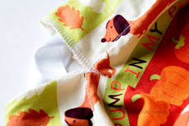 toddler halloween treat bags make it handmade the tot bag a closable hands free toddler trick