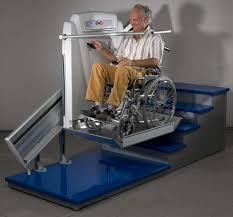 pedane per disabili barocelli elevatori srl