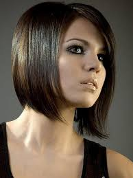 bob cut hairstyle 2016 modern bob hair styles hairstyle picture magz