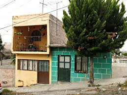 house plans that look like old houses mexican house design a look at houses in mexico