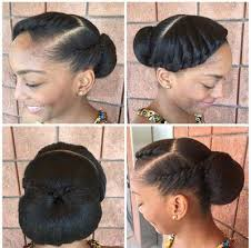 how to wrap wedding hair 278 best hairstyles images on pinterest hairstyles beauty tips