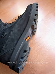 thanks mail carrier lugz brigade fold men u0027s boots review