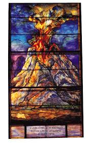Louis Comfort Tiffany Stained Glass 43 Best Louis Comfort Tiffany Images On Pinterest Tiffany Glass