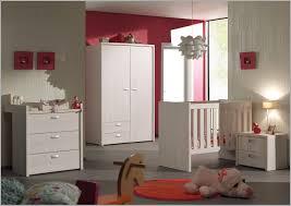 chambre complete enfants chambre complete garcon 326447 chambres d enfant décoration
