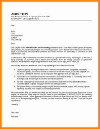 college internship cover letter images cover letter sample