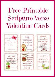 valentines for kids free printable scripture valentines for kids contented at home
