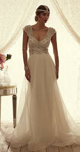 Vintage Style Wedding Dresses Best 25 Vintage Bride Dress Ideas On Pinterest Vintage Wedding