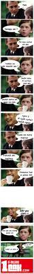 Finding Neverland Meme - joko eryanto jokoeriyanto on pinterest