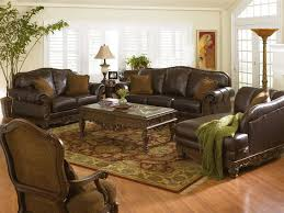 Furniture Home Decor Get 20 Brown Leather Furniture Ideas On Pinterest Without Signing