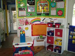 Nobby Design Home Daycare Ideas Home Designs