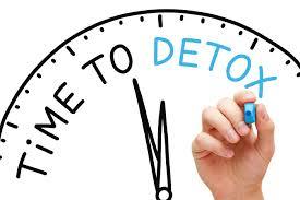 alcohol withdrawal symptoms detox u0026 treatment quitalcohol com