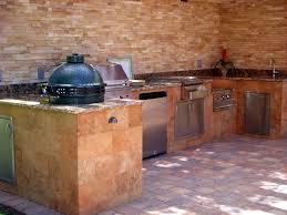 Kitchen Outdoor Design 74 Best Outdoor Kitchens Images On Pinterest Backyard Ideas