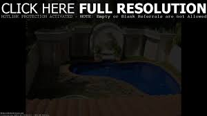 pools for small backyards brisbane home outdoor decoration