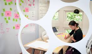 design thinking graduate programs stanford gsb to launch first go to market program for