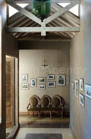inspired home interiors 30 best the inspired home interiors of images on