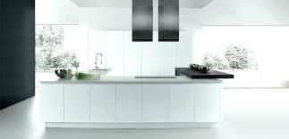 meubles cuisine design meuble de cuisine design 100 images meuble de cuisine design