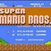 mario for android mario bros for android android apk to your