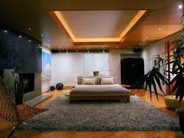 mood lighting for room mood lighting bedroom for also interalle com mood lighting for