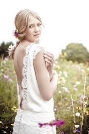 robe de mari e annecy magasin robe de mariée annecy idées et d inspiration sur le mariage