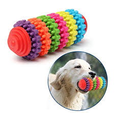top 50 best dog toys for large dogs poochsy review u2014 poochsy