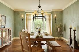 Crystal Light Fixtures Dining Room - brilliant marvelous bronze dining room light regina olive bronze