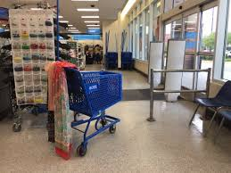 how ross stores is so successful business insider