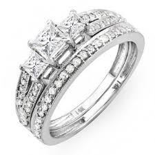 1500 dollar engagement rings 1500 dollar engagement rings archives inner voice designs