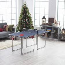 joola midsize table tennis table with net joola midsize table tennis set the joola midsize table tennis set