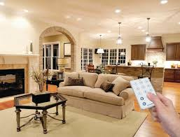 home and garden gift ideas u2013 orange county register