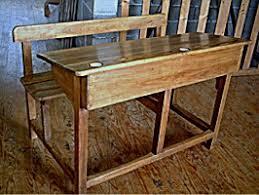 bureau ecolier 1 place revoir nos meubles anciens tables et bureaux deja vendus photos