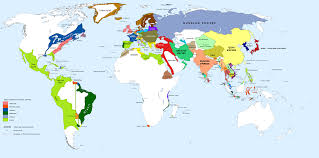 netherlands east indies map colonial world map alternative history fandom powered