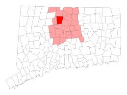 Wisconsin Zip Codes Map by Simsbury Connecticut Wikipedia