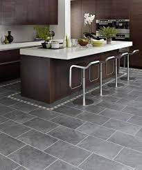 how to install floor tile shapes of islands carrara quartz