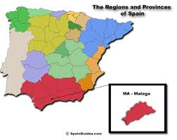 free map free maps of spain royalty free downloadable maps of spain