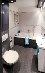 design your bathroom five things to do before you design your new bathroom the