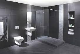 Small Shower Room Ideas Wet Room Designs For Small Bathrooms Gurdjieffouspensky Com