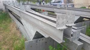capannone smontabile usato vendo capannone smontabile usato vendo 28 images capannone acciaio con