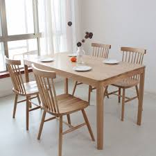 Antique White Dining Room Furniture by Malaysian Oak Dining Room Tables Malaysian Oak Dining Room Tables