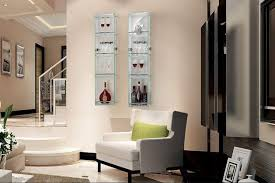 Home Interior Products Online by Interior Decorative Products Wall Decor Items Kenya
