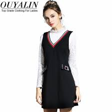online buy wholesale young women clothing from china young women