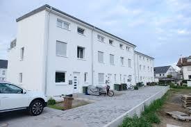 Wohnzimmer Nordseite Bautagebuch Bauen Mit Hit In Lützelsachsen