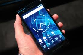 vertu phone cost sirin labs solarin hands on digital trends