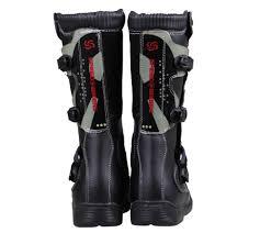 summer motorcycle riding boots 2014 men u0027s pro biker speed bikers motorcycle riding boots