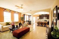 Mungo Homes Floor Plans Mungo Homes Floor Plans Http Homedecormodel Com Mungo Homes