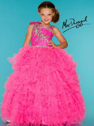 pageant dress rentals gg formals dublin ga middle georgia prom